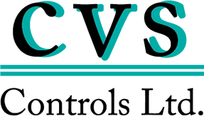 CVS-Controls