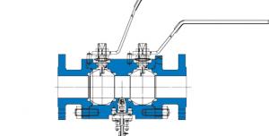 GSL-Floating-Split-Body-Uni-Body