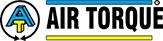 air-torque-logo