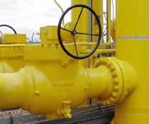 pipes-yellow
