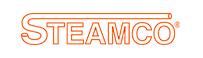 steamco-logo