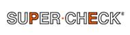 super-check-logo