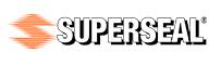 superseal-logo