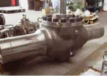 top-entry-ball-valve2