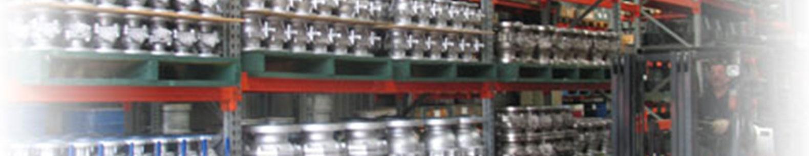 acier lf2 température