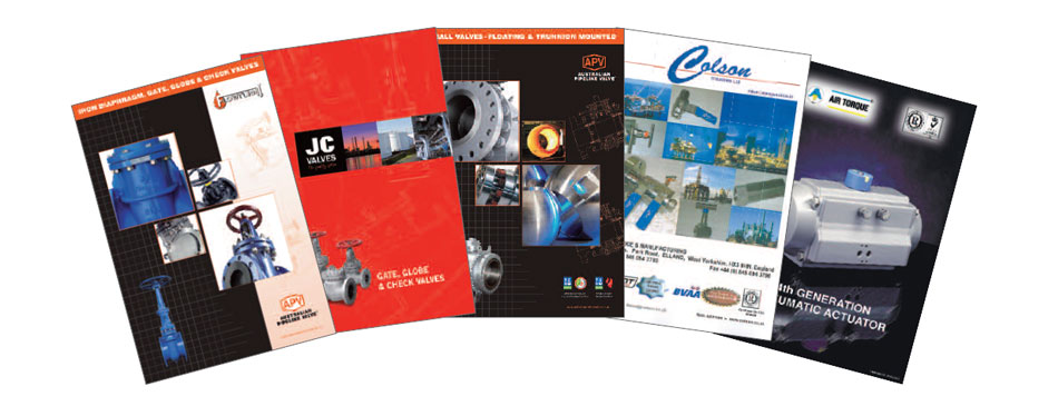 catalogues-1