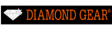 Diamond-Gear-Logo-HP