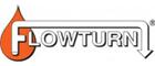 Flowturn-Logo-HP
