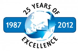 GSL-25yr-Excellence