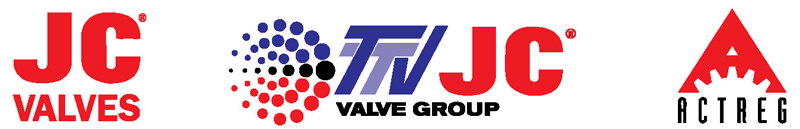 JC-TTV-Actreg-Logo