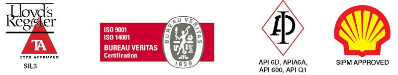 Lyodds-Veratis-API-Shell-logo