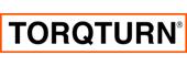 Torqturn-Logo-HP