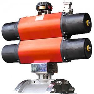 DualCompact-RP-Actuator